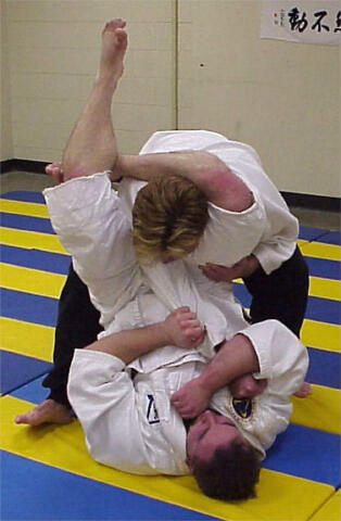 trianglechoke.jpg